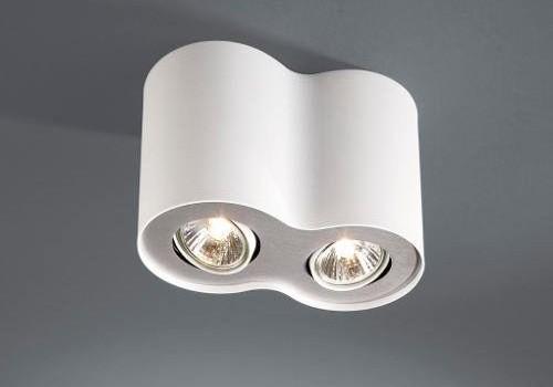 massive lampa