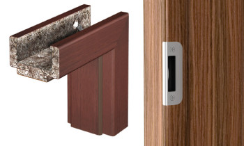 porta system oswieznica drzwi wewnetrzne