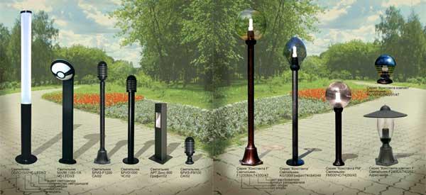 Oświetlenie Ogrodu Lampa Solarna 123budujemy