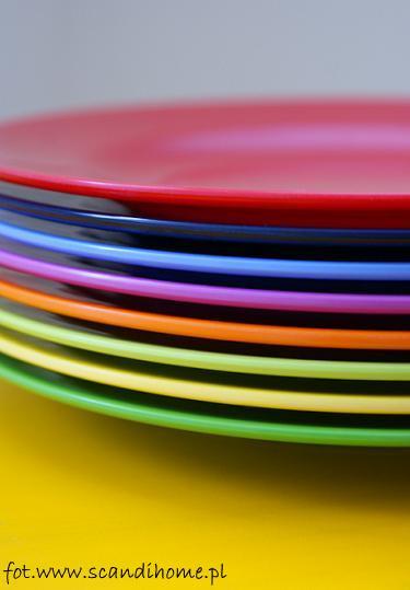 piękne kolory wytrzymałość