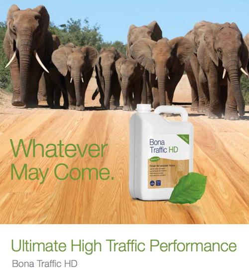 Bona-Traffic-HD-Elephants