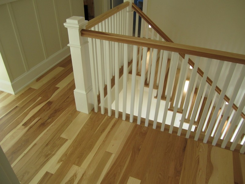 lakier nawierzchniowy bona traffic hd do drewnianych. Black Bedroom Furniture Sets. Home Design Ideas