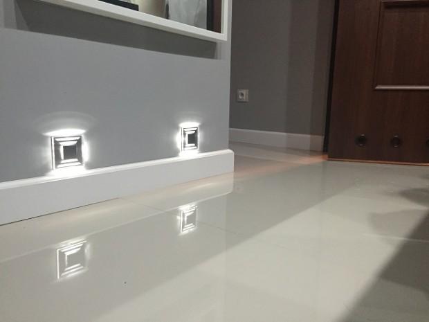 oprawa-led-schodowe-oswietlenie
