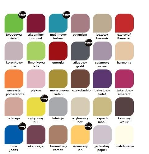 tabela kolorow dekoral-akrylit-w-muslinowy-turkus
