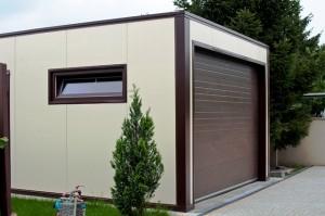 garaz-modulowy