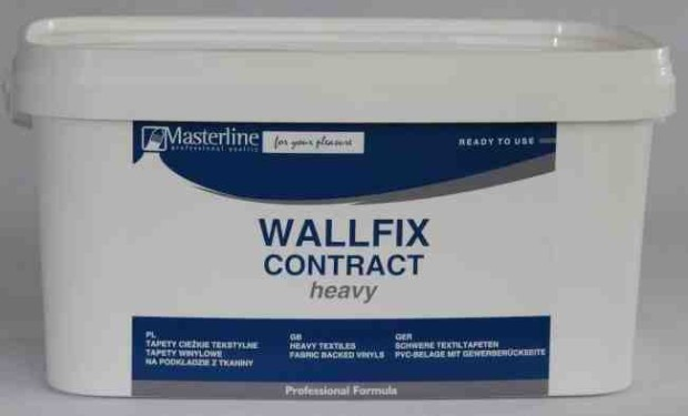 klej-do-tapet-masterline-wallfix-contract-heavy
