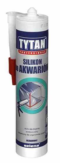 silikon-selena-tytan-professional-do-akwariow