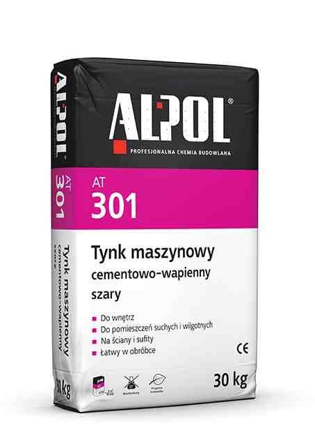 tynk-maszynowy-alpol-301