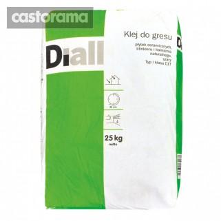 410121-klej-do-gresu-diall-25-kg