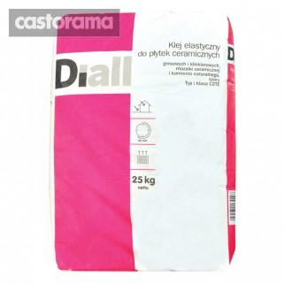 410126-klej-elastyczny-do-plytek-ceramicznych-diall-25-kg
