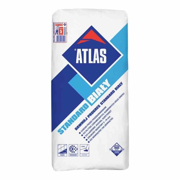 klej-do-plytek-gresowych-atlas-progres-standard-bialy