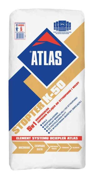 klej-uniwersalny-atlas-stopter-k-50-worek-25kg