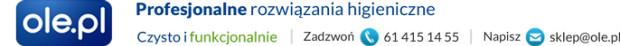 ole.pl sklep internetowy