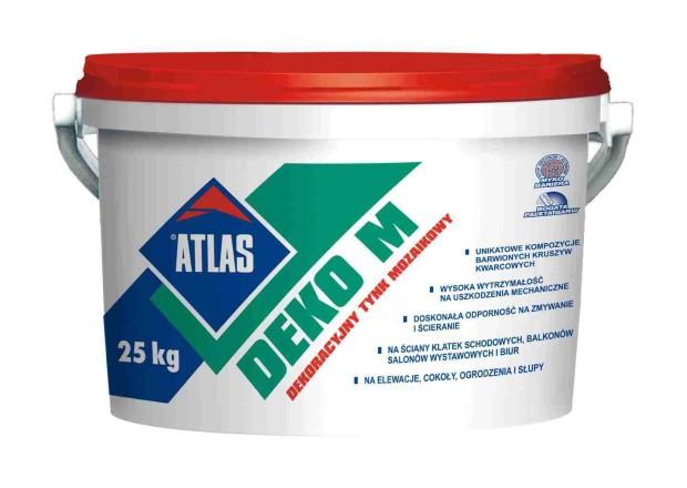 tynk-mozaikowy-dekoracyjny-atlas-deco-m-25-kg