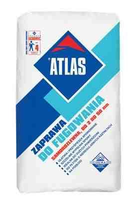 zaprawa-do-fugowania-samorozlewna-atlas