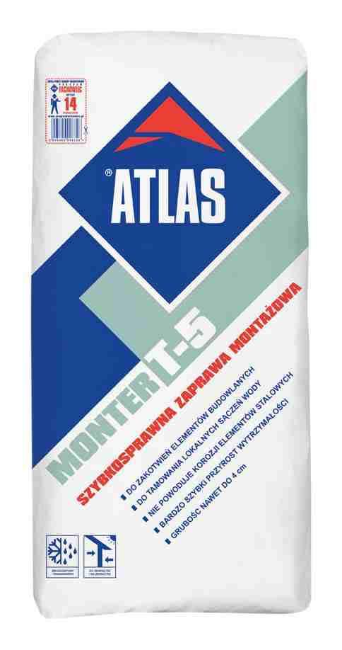 zaprawa-szybkowiazaca-montazowa-atlas-monter-t-5-25-kg