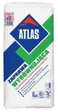 zaprawa-wyrownujaca-atlas