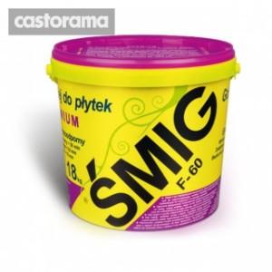 411280-klej-do-plytek-smig-premium-f60-18-kg