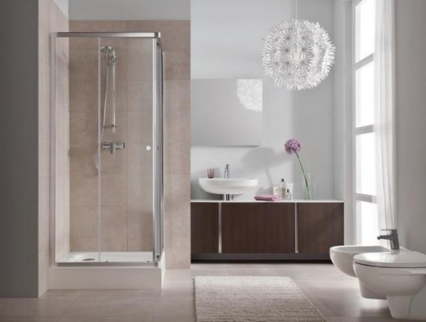 kabina prysznicowa KOŁO First 90 opinie