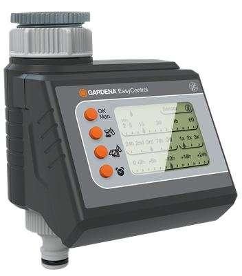 sterownik-nawadniania-easycontrol-4d02ba75