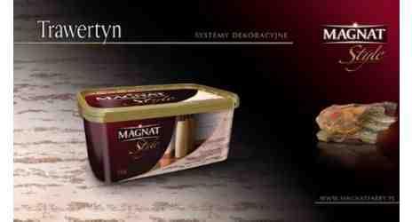 http_extraprodukt_pl_img_2012_02_trawertyn_magnat