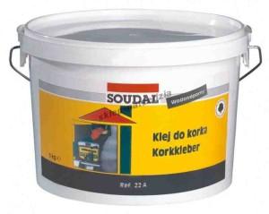 i-soudal-klej-do-korka-22a-5kg-30810