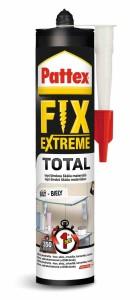 pattex_fix_extreme_total_cz_sk_3d