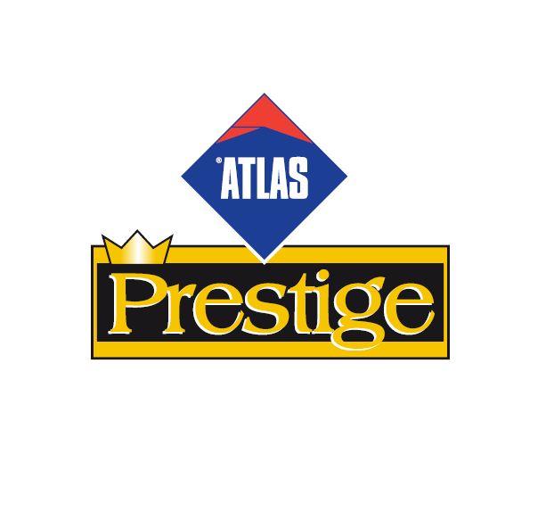 atlas prestige opinie