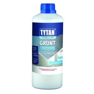 grunt-uniwersalny-euro-line-tytan,main