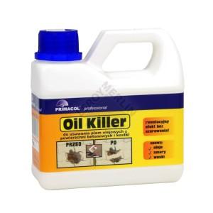 srodek-do-usuwania-plam-olejowych-z-betonu-i-kostki-oil-killer-primacol-professional,main