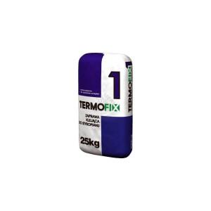 zaprawa-klejaca-do-styropianu-termofix-1-kreisel,main