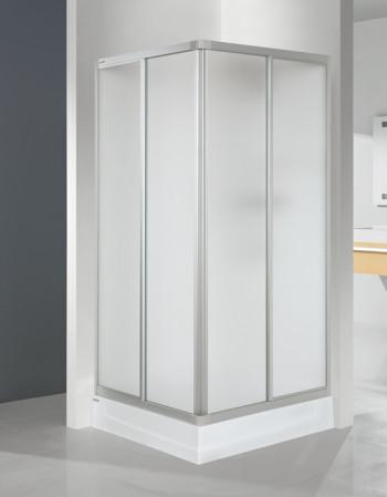 SANPLAST KN kabina prysznicowa opinie cena