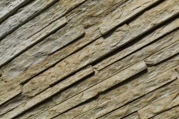 kamień elewacyjny, ozdobny kamień na ściane