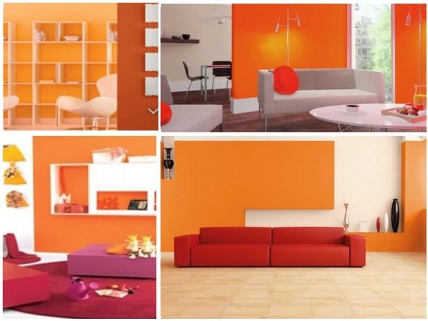 Dekoral-Fashion-soczysta-pomarańcza