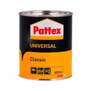 Pattex Uniwersal Classic opinie cena
