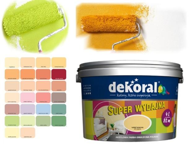 Dekoral-POLINAK-Kolor-opinie