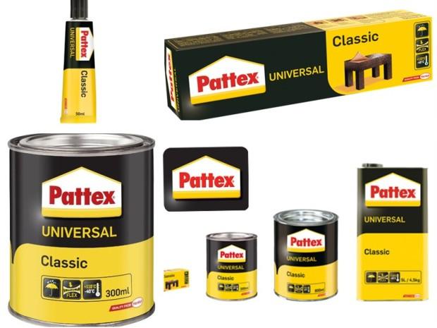 Pattex Uniwersal Classic