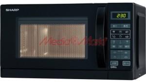 Kuch--mikrofalowa-SHARP-R-642-BK-E-605156-500x500