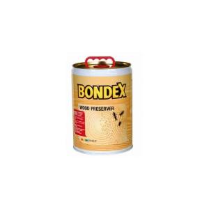 impregnat-wodny-do-drewna-wood-preserver-bondex,main