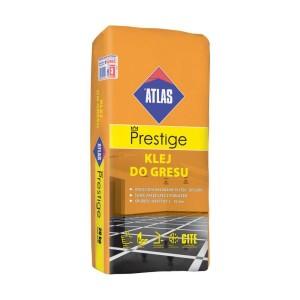 klej-do-gresu-atlas-prestige-opinie