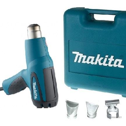 makita-hg5012k opinie cena