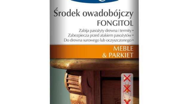 srodek-owadobojczy-fongitol-starwax,main