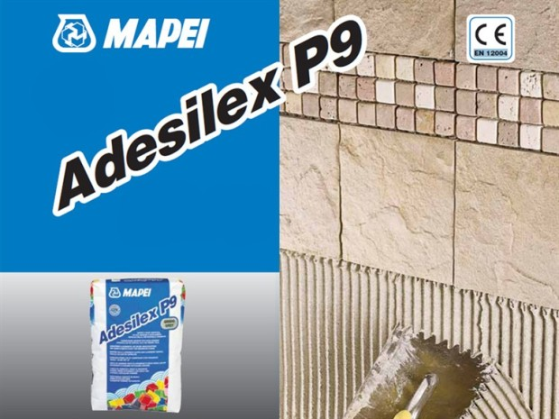 MAPEI-Adesilex-P9-opinie