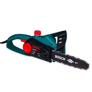 Pilarka elektryczna łańcuchowa Bosch AKE 30 S