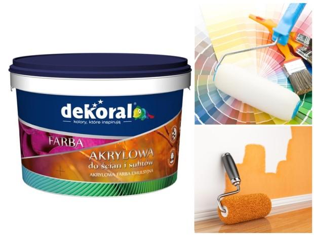 Dekoral-Farba-akrylowa-opinie