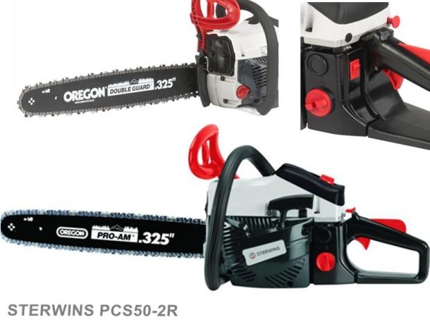 STERWINS PCS50-2R opinie