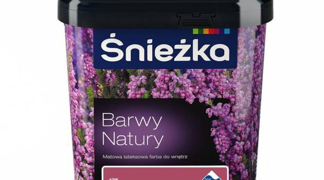 farba-lateksowa-do-scian-i-sufitow-barwy-natury-sniezka,main