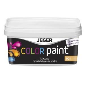 farba-lateksowa-do-scian-i-sufitow-color-paint-jeger