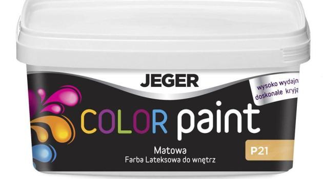 farba-lateksowa-do-scian-i-sufitow-color-paint-jeger,main