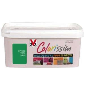 farba-wielozadaniowa-colorissim-v33,main